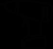eloformak-kft-gipszkartonozas